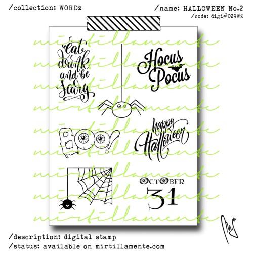 Prima Marketing puffy stickers - Heaven Sent 2